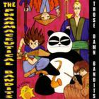 Rx Bandits - Those Damn Bandits
