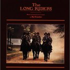 Ry Cooder - The Long Riders (Vinyl)