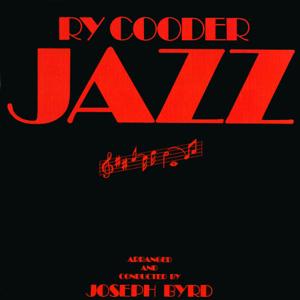 Jazz (Vinyl)