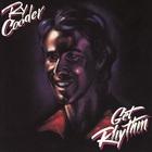 Ry Cooder - Get Rhythm (Remastered 2009)