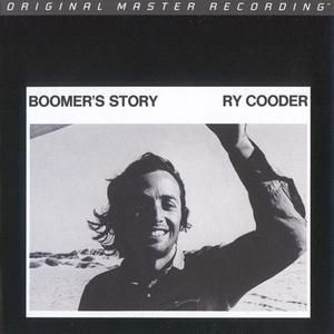 Boomer's Story (Remastered 2017)