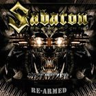 Sabaton - Metalizer CD1