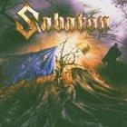 Sabaton - Primo Vicoria