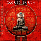 Sacred Earth - The Best Of