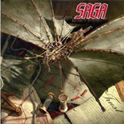 Saga - Trust
