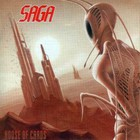 Saga - House Of Cards (Vinyl)
