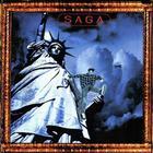 Saga - Generation 13
