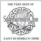 The Very Best of Saint Bushmill's Choir
