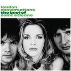 Saint Etienne - London Conversations (The Best Of) CD2
