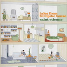 Saint Etienne - Tales From Turnpike House CD1