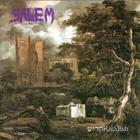 Salem - Kaddish