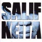 Golden Voice - The Very Best Of Salif Keita