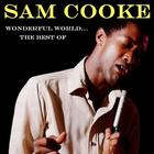 Sam Cooke - Wonderful World: The Best Of