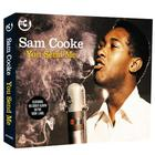 Sam Cooke - You Send Me CD1
