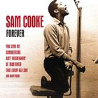 Sam Cooke - Forever CD1