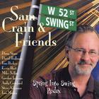 Sam Crain - Spring Into Swing Redux