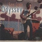 Sam Crain - Odyssey