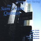 Sam Crain - Spring into Swing