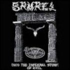 Samael - Into The Infernal Storm Of Evil (Demo)