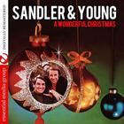 A Wonderful Christmas (Remastered)