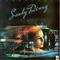 Sandy Denny - Rendezvous
