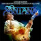 Santana - Guitar Heaven: The Greatest Guitar Classics of All Time (Deluxe Edition)