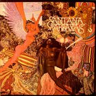 Santana - Abraxas(Vinyl)