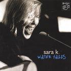 Sara K. - Water Falls