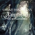 Sarah Brightman - Symphony (Rarities & Unreleased)