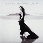 Sarah Mclachlan - Closer: The Best Of Sarah McLachlan CD2