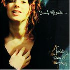 Sarah Mclachlan - Fumbling Towards Ecstasy CD1