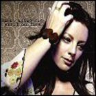 Sarah Mclachlan - World On Fire / Stupid (CDS)