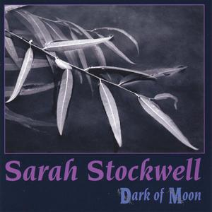 Dark of Moon