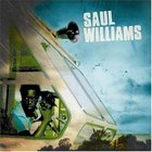 Saul Williams - Saul Williams