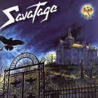 Savatage - Poets and Madmen
