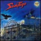 Savatage - Poets And Madmen (Japan Edition)