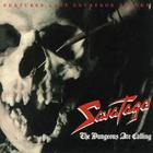 Savatage - The Dungeons Are Calling