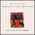 Sings Manos Hadjidakis: Pao Na Po Sto Synnefo