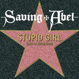 Stupid Girl (CDS)