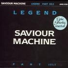 Saviour Machine - Legend - Part III:I