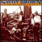 Savoy Brown - Looking from the Outside (Live)