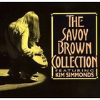 Savoy Brown - The Savoy Brown Collection CD 1