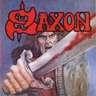Saxon - Saxon (Remastered 2009)