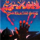 Saxon - Power And Glory