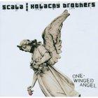 One Winged Angel