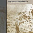 Neoterrik Research
