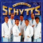 Schytts - Guldkorn Vol.1