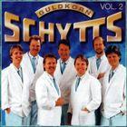 Schytts - Guldkorn Vol.2