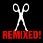 Scissor Sisters - Remixed!