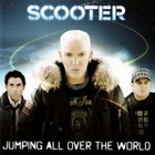 Scooter - Jumping All Over The World (Limited Edition) CD1